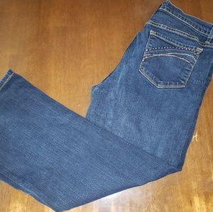 NYDJ Ladies Jeans